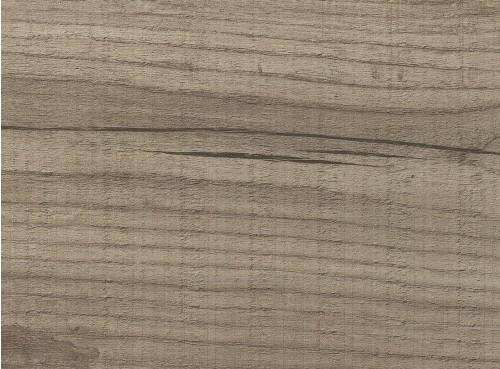 HARO Shabby Oak Grey Parafa padló