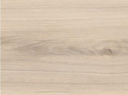 HARO Crystal Oak Design padló