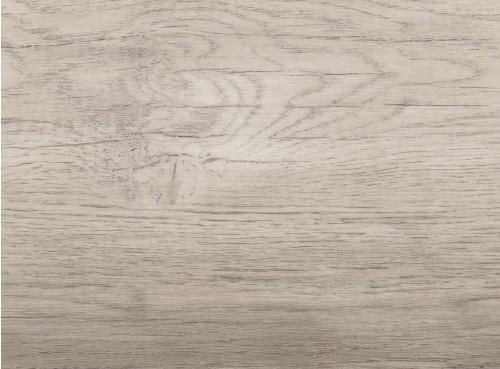 HARO Country Oak Grey Design padló