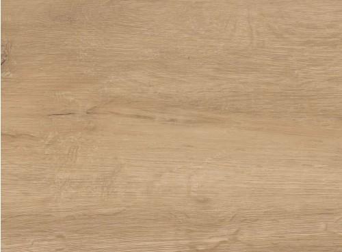 HARO Sand Oak Design padló