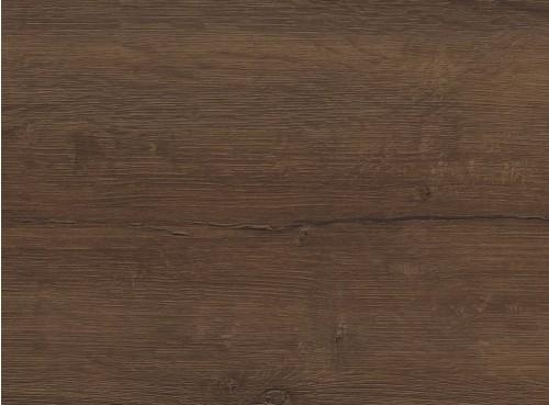 HARO French Smoked Oak Design padló