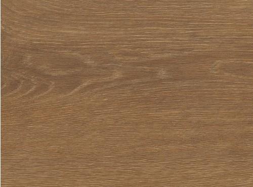 HARO Oak Veneto Honey Laminált padló