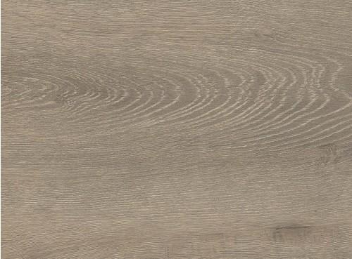 HARO laminált padló Oak Veneto Mocca
