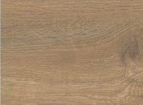 HARO Oak Sicilia Nature Laminált padló