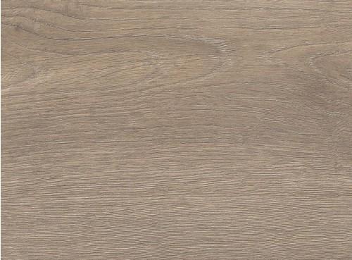HARO Oak Veneto Mocca Laminált padló