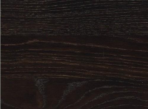 HARO African Oak permaDur Faparketta