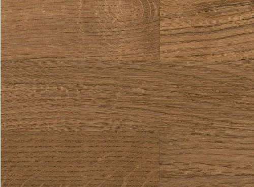 HARO Smoked Oak permaDur Faparketta