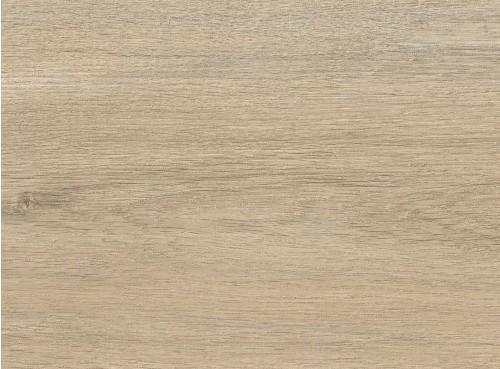 HARO Oak Tivoli Laminált padló