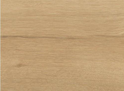 HARO Oak Siena Puro Laminált padló