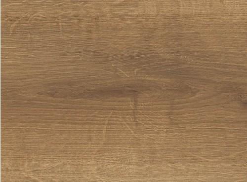 HARO Oak Modena Laminált padló
