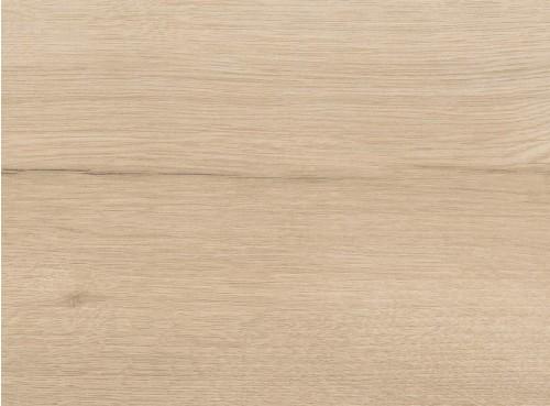 HARO laminált padló Oak Siena Velvet White
