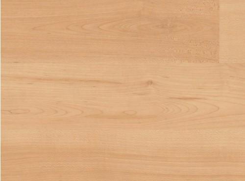 HARO laminált padló Maple Akzent
