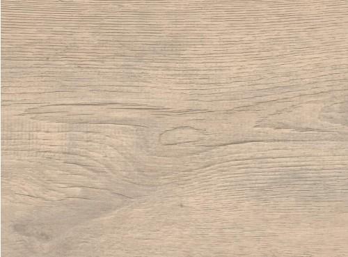HARO laminált padló Oak Bergamo Antique White