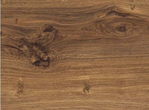 HARO laminált padló Alabama Oak