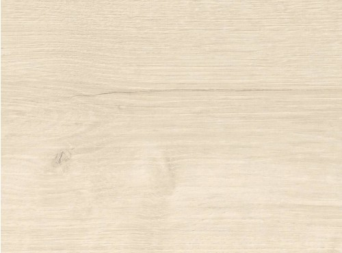 HARO Oak Savona White Laminált padló