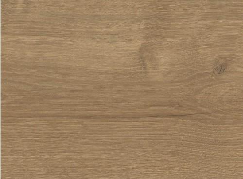 HARO Oak Savona Nature Laminált padló