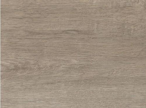 HARO Oak Livorno Greige Laminált padló