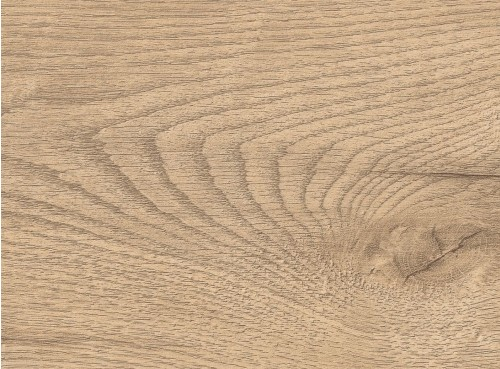 HARO Oak Verano Laminált padló