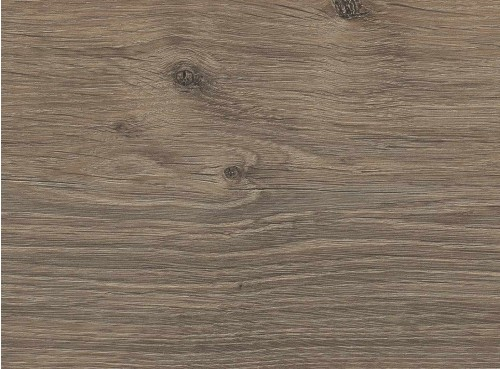 HARO Oak Corona Laminált padló