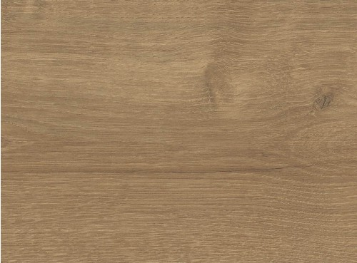 HARO laminált padló  Oak Savona Nature