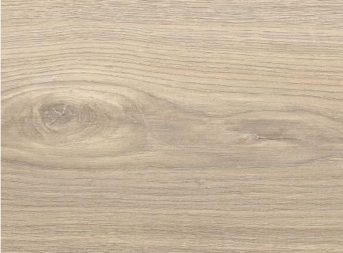 HARO Highland Oak Laminált padló