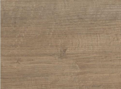 HARO Oak Livorno Smoked Laminált padló