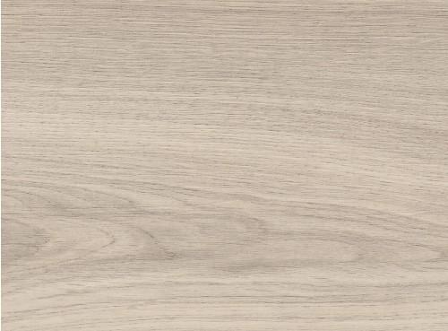 HARO laminált padló  Oak Emilia Light Grey