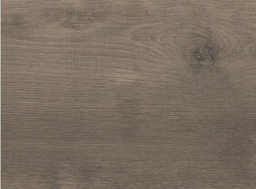 HARO Oak Bergamo Carbon Laminált padló