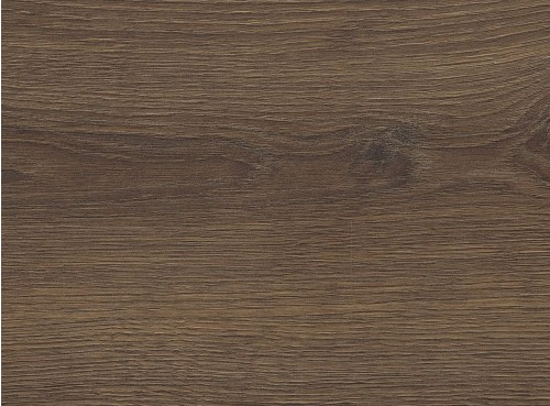 HARO laminált padló Oak Contura Smoked auth
