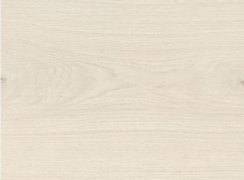HARO Oak Emilia White Laminált padló