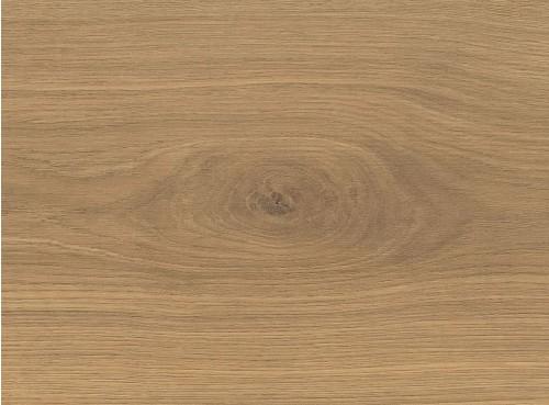 HARO laminált padló  Oak Emilia Honey