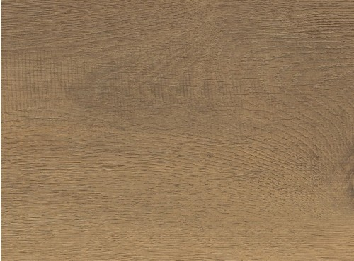 HARO Oak Bergamo Nature Laminált padló