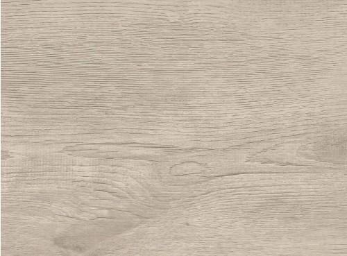 HARO laminált padló Oak Bergamo Silver Grey