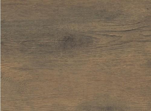 HARO Oak Bergamo Antique Smoked Laminált padló