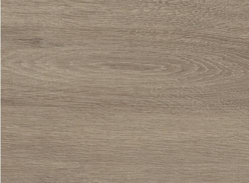 HARO Oak Liguria Greige Laminált padló
