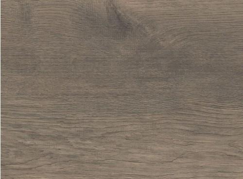 HARO laminált padló  Oak Bergamo Carbon