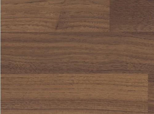 HARO laminált padló Walnut Ambiente