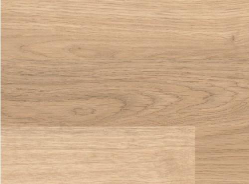 HARO laminált padló Holm Oak