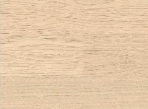 HARO Oak Sand White Favorit brushed Faparketta