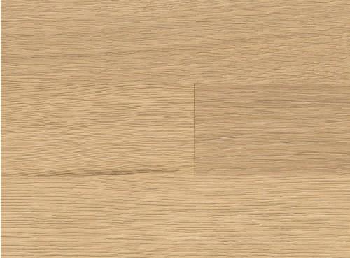 HARO Oak Invisible Favorit brushed Faparketta