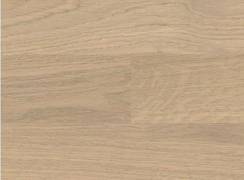 HARO Oak Sand Grey Favorit brushed Faparketta