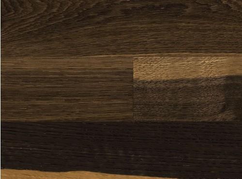 HARO African Oak Favorit Faparketta
