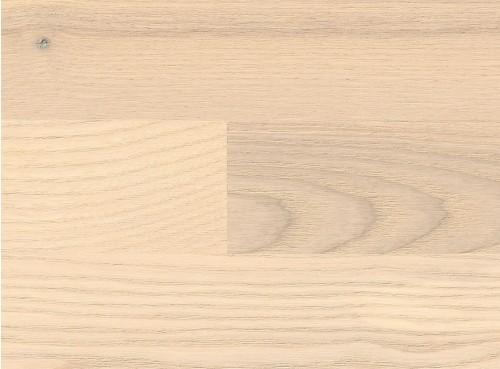 HARO Ash Sand White Favorit brushed Faparketta