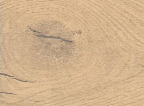 HARO Oak invisible Sauvage brushed permaDur Faparketta