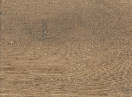 HARO faparketta Fumed Oak Puro White Sauvage br.