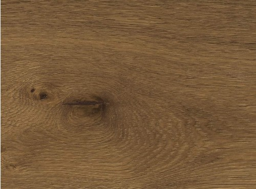 HARO faparketta Fumed Oak Invisible Sauvage br.