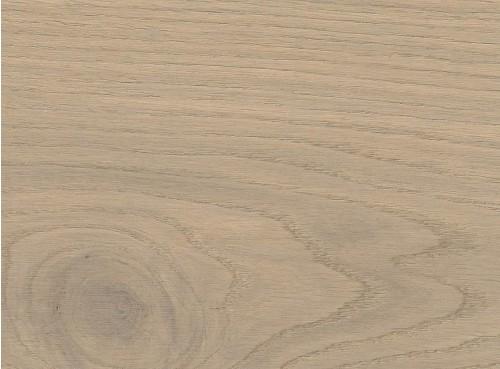 HARO faparketta Oak Sand Grey Markant br.