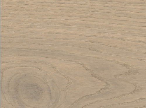 HARO Oak Sand Grey Markant brushed permaDur Faparketta