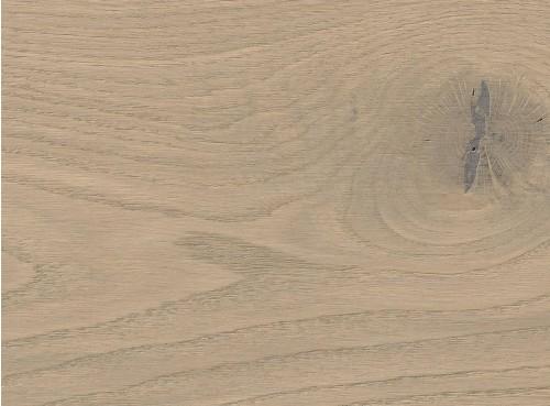 HARO Oak Sand Grey Markant br. N+ Faparketta