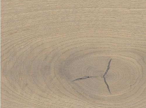 HARO faparketta Oak Sand Grey Sauvage br.